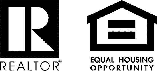 REALTOR_Equal_Housing_Logo.jpg